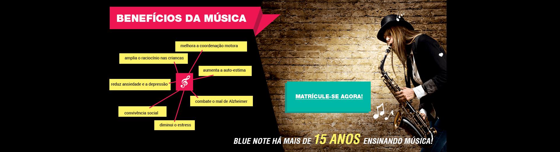 conceitos - Escola de Música – Blue Note Rio Preto