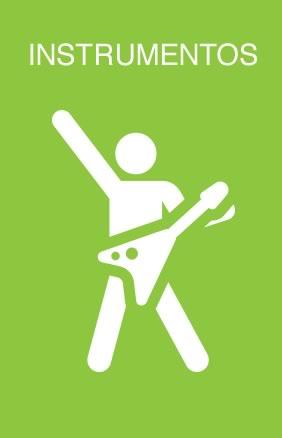 ic-instrumentos - Escola de Música – Blue Note Rio Preto