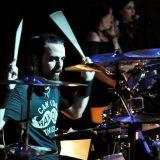 Heitor Matos - Escola de Música – Blue Note Rio Preto