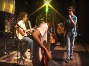 joio-de-lula - Escola de Música – Blue Note Rio Preto