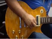 slash - Escola de Música – Blue Note Rio Preto