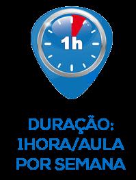 1-Hora-Aula - Escola de Música – Blue Note Rio Preto