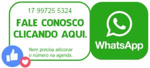 whatsapp_blue - Escola de Música – Blue Note Rio Preto